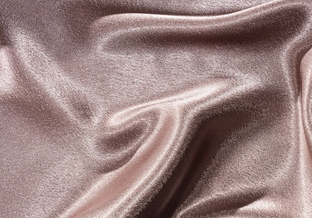 Satin pattern used for background photo