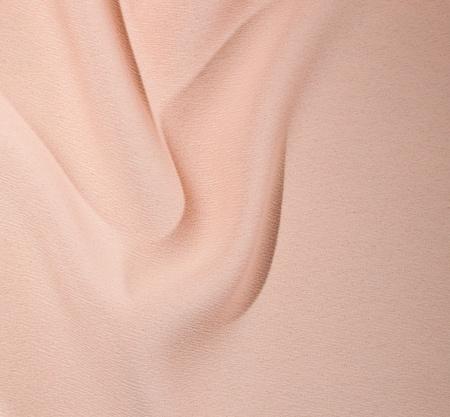 Satin or silk rose texture photo