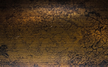 Abstract old  stiped pattern for background photo