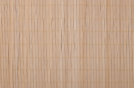 Japan bamboo texture for background photo