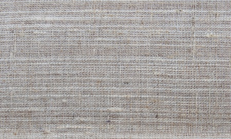 Textile texture for the background Stock Photo - 9683459