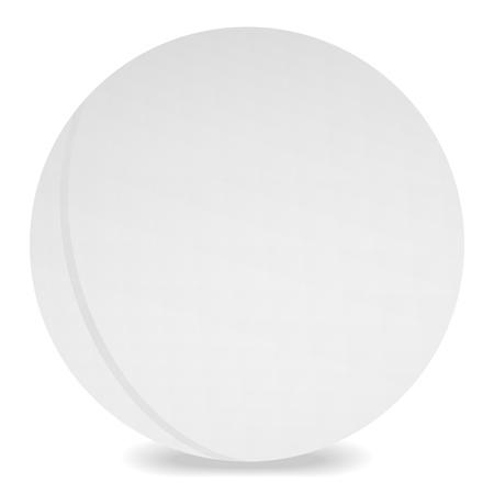 rubber ball: Ping pong ball