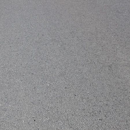 road texture: Pattern of the asphalt surface