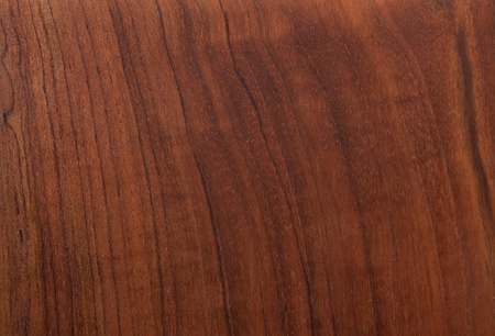 table surface: Pattern of the wood texture
