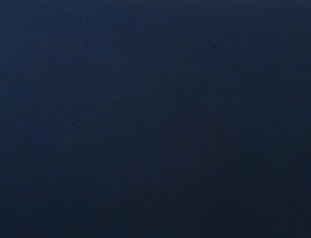 Motif de la texture cuir bleu Banque d'images