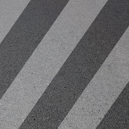 bumpy: Pattern of the asphalt surface