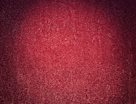 textured backgrounds: Pattern of red christmas texture