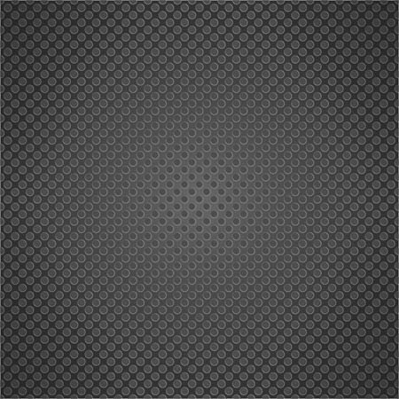metal net: Textura de metal agujereada