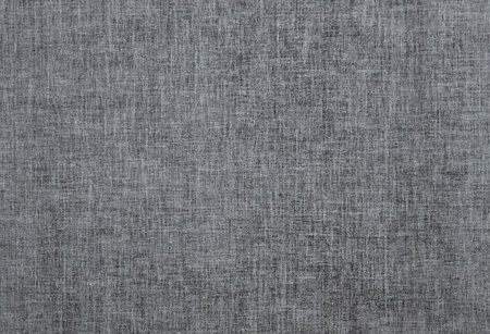 Pattern of the dark cotton background Stock Photo