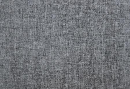cotton: Pattern of the dark cotton background Stock Photo