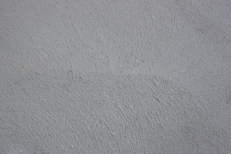 Pattern of the plaster texture photo