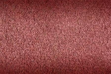 pasto sintetico: Red Césped Artificial Deportivo Foto de archivo