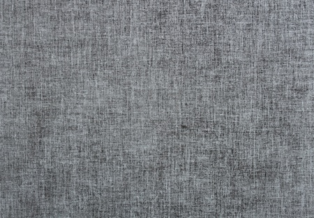 Pattern of the clothes surface from cotton Stock Photo - 12550077
