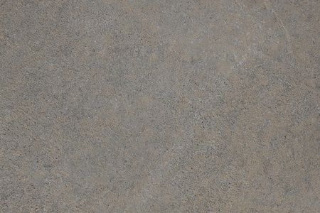 Natural gray stone texture photo