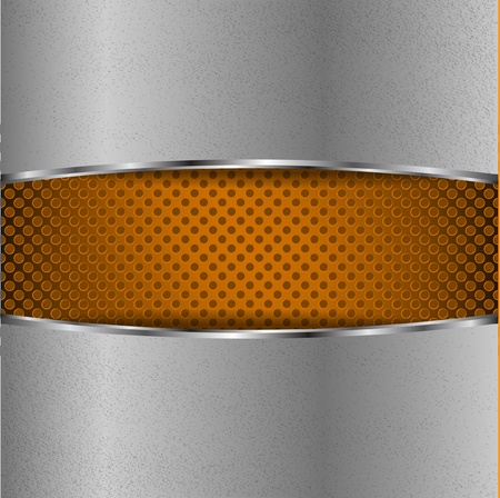 metal sheet: Metal surface background