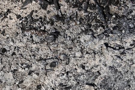 ash: Ash background Stock Photo