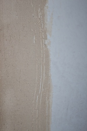 Pattern of the concrete  surface photo