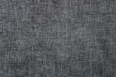 Pattern of the dark cotton surface photo