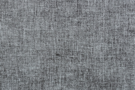 Pattern of the clothes surface from cotton Stock Photo - 13683600