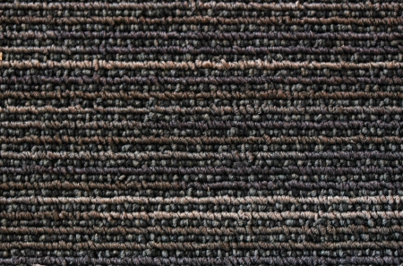 Pattern of lined thread fabric Stock Photo - 14260352