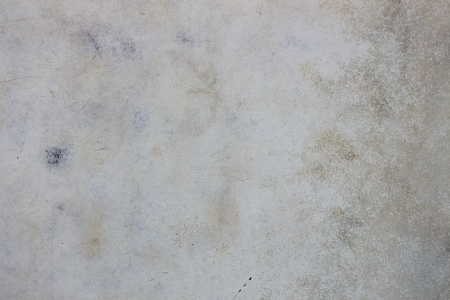 veiny: Old marble surface texture Stock Photo