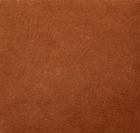 cuero vaca: Patr�n de la superficie de cuero artificial Foto de archivo