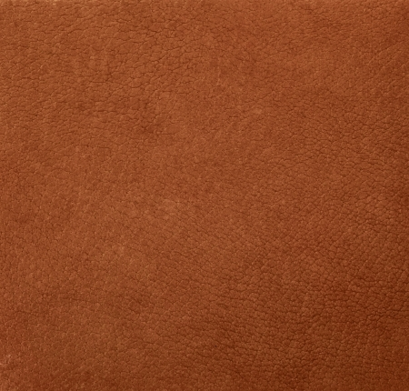 Pattern of artificial leather surface