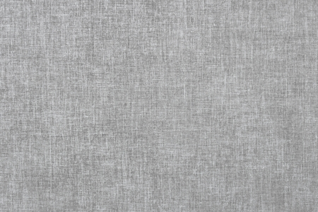 Pattern of the light cotton surface Stock Photo - 14481285
