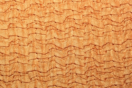Curtain fabric texture photo