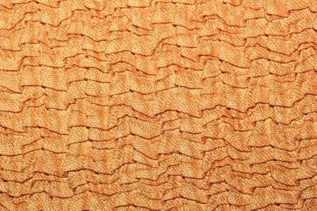 Curtain fabric texture Stock Photo - 14556446