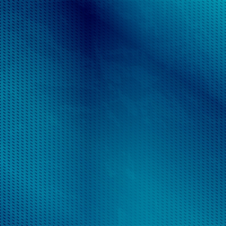 cotton carbon fiber: Blue background with small lines