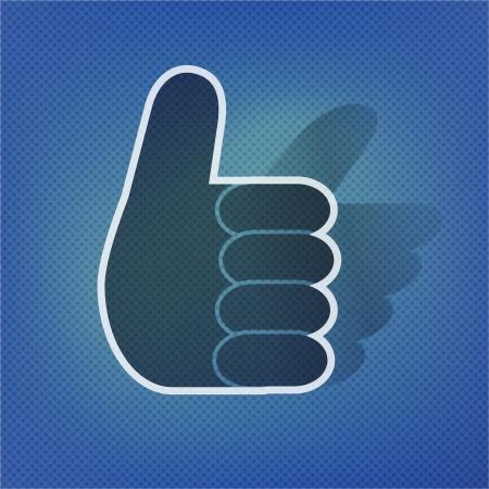 hand position: Me gusta la posici�n de la mano en la superficie de metal
