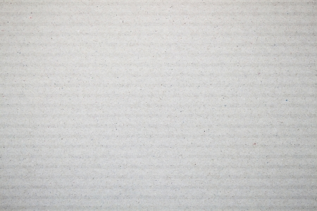 Sheet of the lined paper for background photo