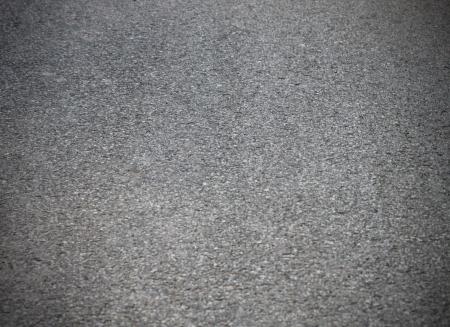 Pattern of the asphalt background photo