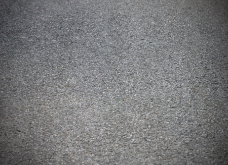 tileable: Pattern of the asphalt background
