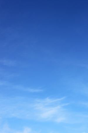 青空ソフトの背景