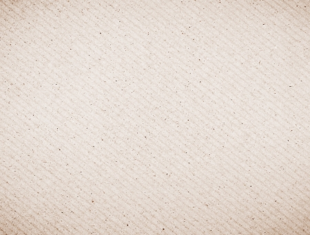 White recycled paperbackground with lines