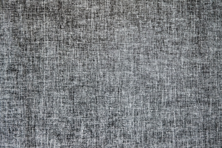 canva: High detailed cotton  texture Stock Photo