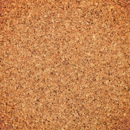Cork board surface for background Stock Photo - 17230120