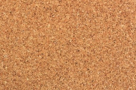 Cork board surface for background Stock Photo - 17230150
