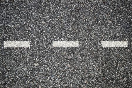 no lines: Asphalt texture with separation lines