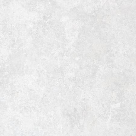 Wintage white plaster wall Standard-Bild
