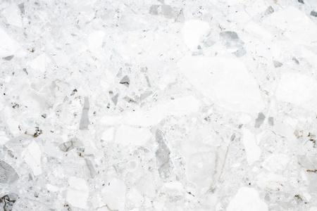 Marble surface for background Standard-Bild