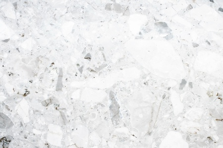 Marble surface for background Stock Photo