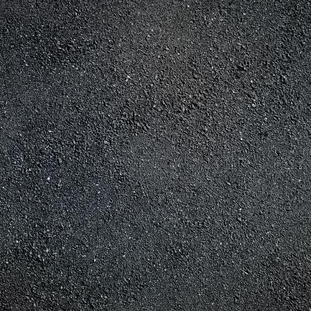 rough road: Asphalt surface of road