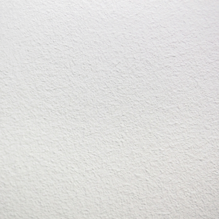 tileable background: Stucco wall surface pattern Stock Photo