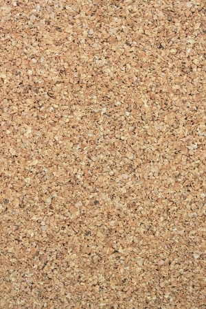 Brown cork board  for background Stock Photo - 20681426