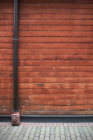 wall angle corner: Industrail corner of the busiding