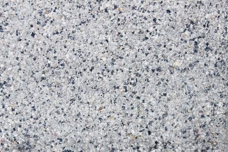 Granite detailed surface photo