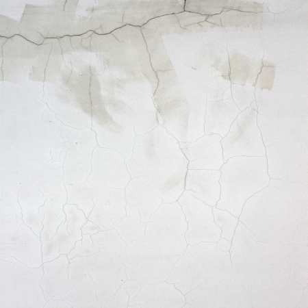 Cracked plaster wall texture Stock Photo - 21144280